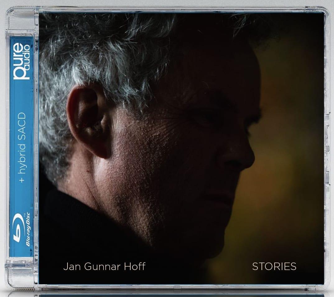 jgh-stories