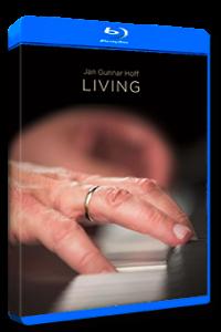 living_packshot_bd_cover