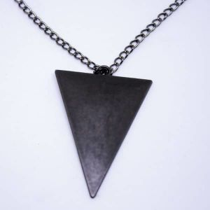 SDU youwels - Vull Triangle Black
