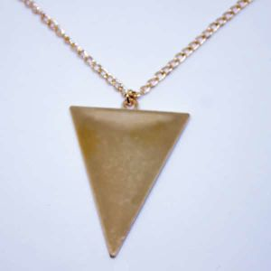 SDU youwels - Vull Triangle Gold