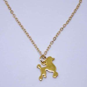 Amimal - Pood-Le Gold