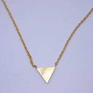 SDU - He/Art Triangle Gold