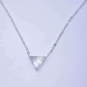 SDU - He/Art Triangle Silver