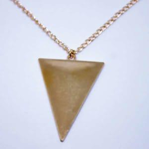 SDU youwels - Vull Triangle Gold