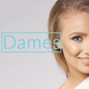 Dames juwelen - Youwels
