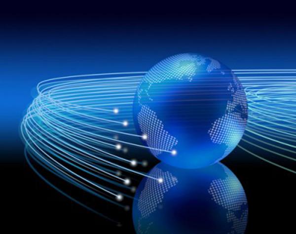 la vitesse sur le web 2