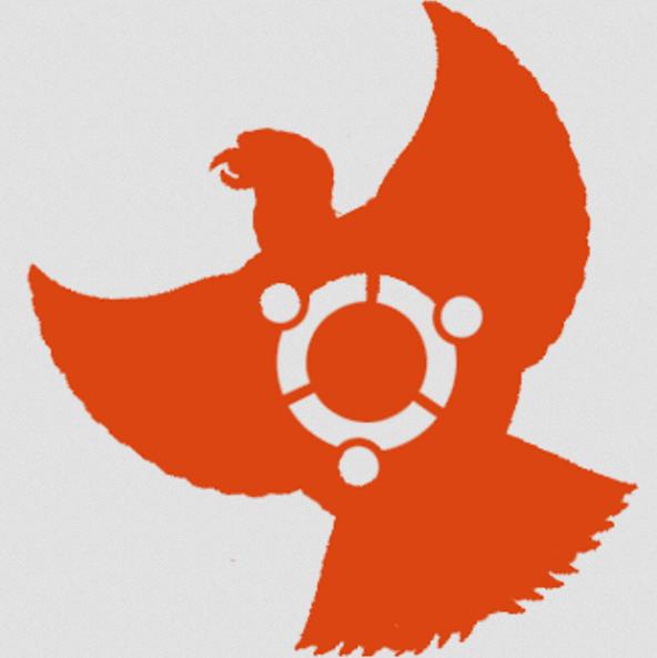 ubuntu indonesia