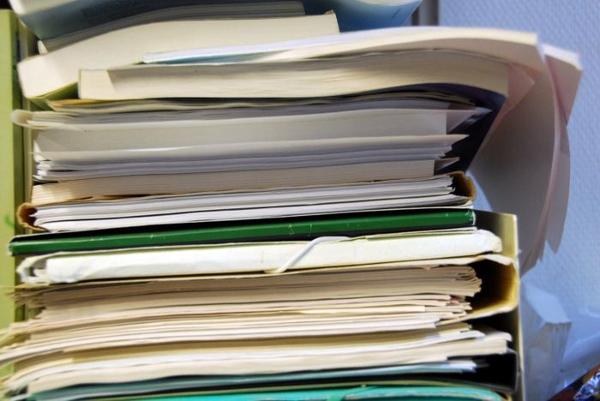 Приказ о назначении комиссии по списанию основных срдств в бюджетных учреждениях образец
