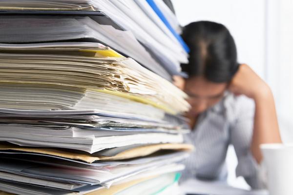 Документы для оформления декларации на возврат налога за квартиру