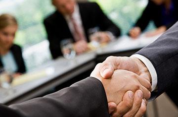 Соглашение о разделе имущества наследников доля квартиры