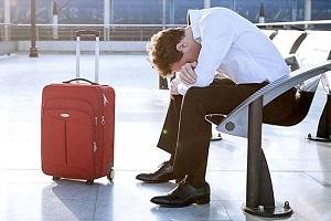 Как узнать есть ограничение на выезд за границу или нет