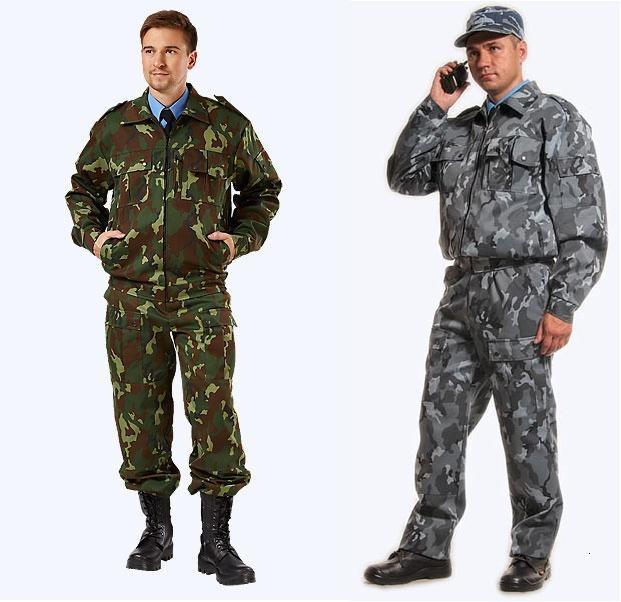 Порядок замены просроченноц лицензии охранника
