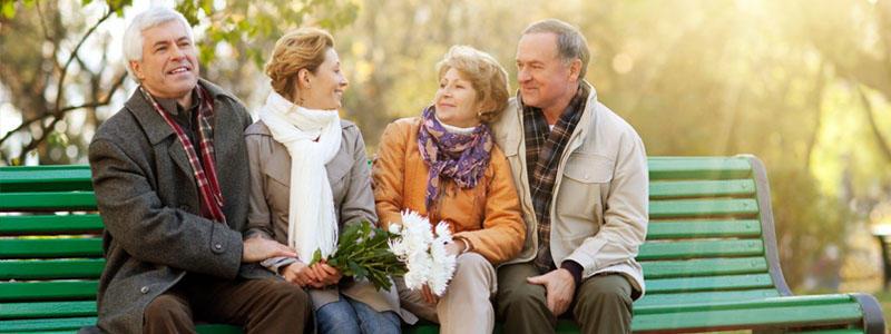 Добавка к пенсии за возрост 80 лет