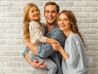 Что нужно для усыновления ребенка жены