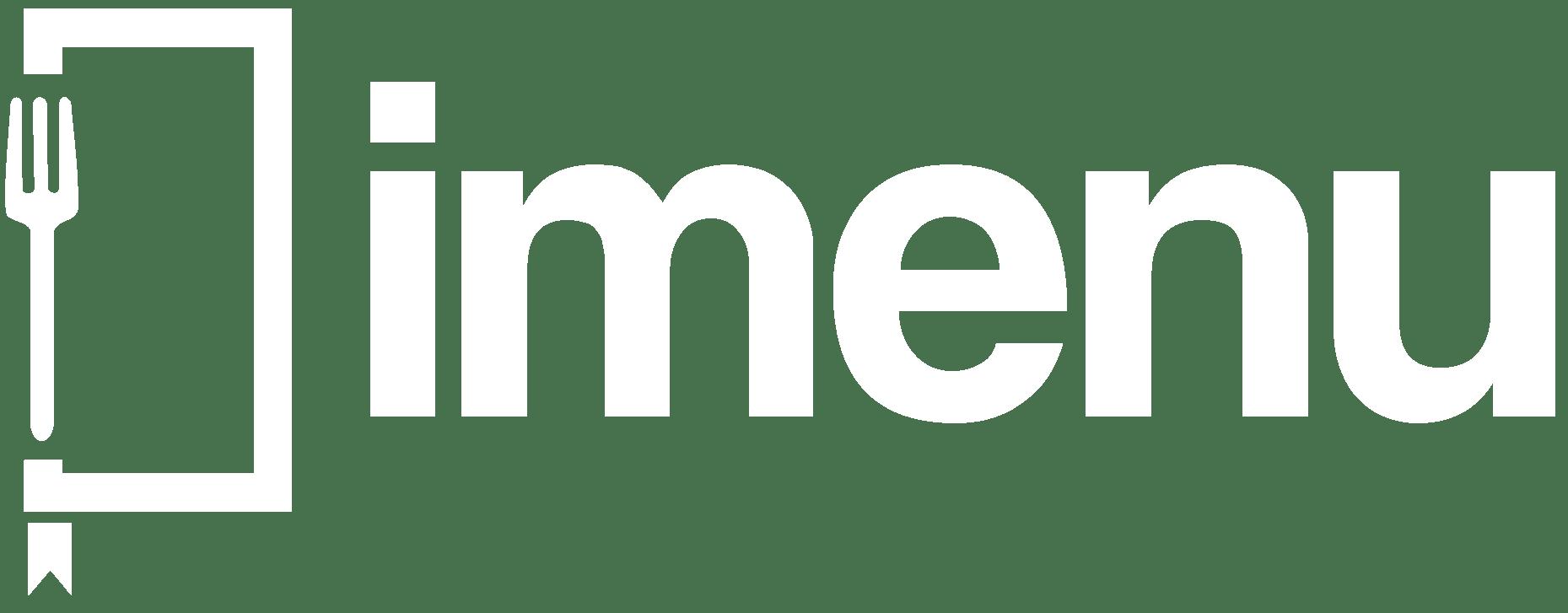 Order food app - iMenu