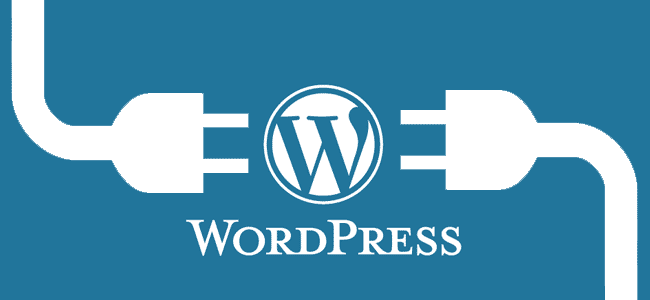 Best free wordpress plugins for wordpress theme developers & How to use them