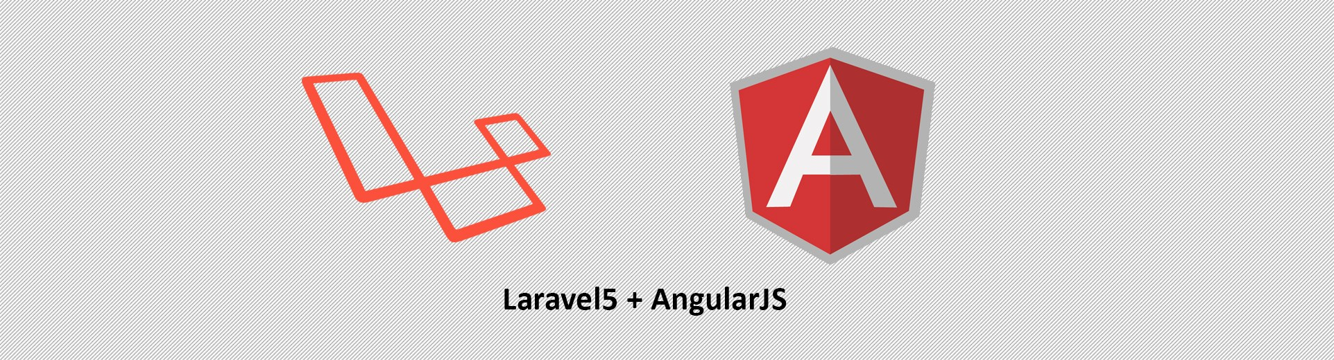 Build an app with Laravel5 (backend) and Angularjs (frontend) – Part 2