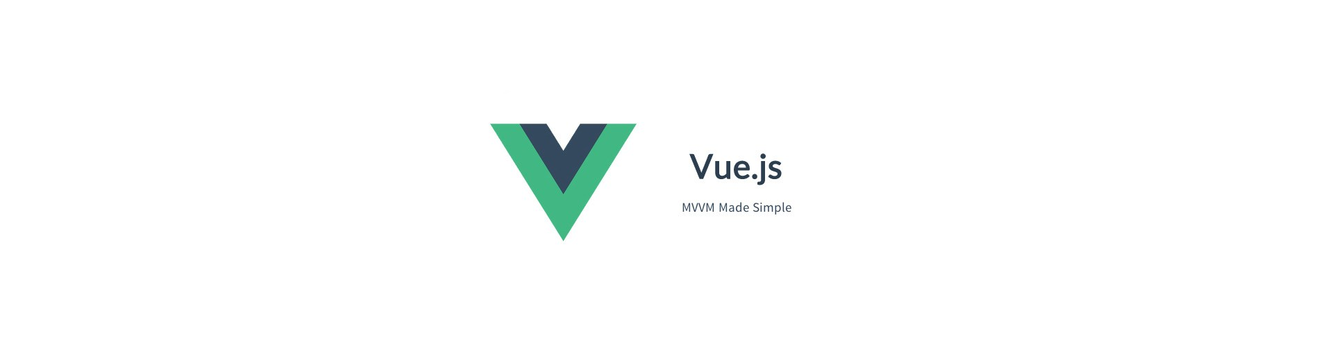Up & Running with Vue.js 2.0 by creating a simple blog application