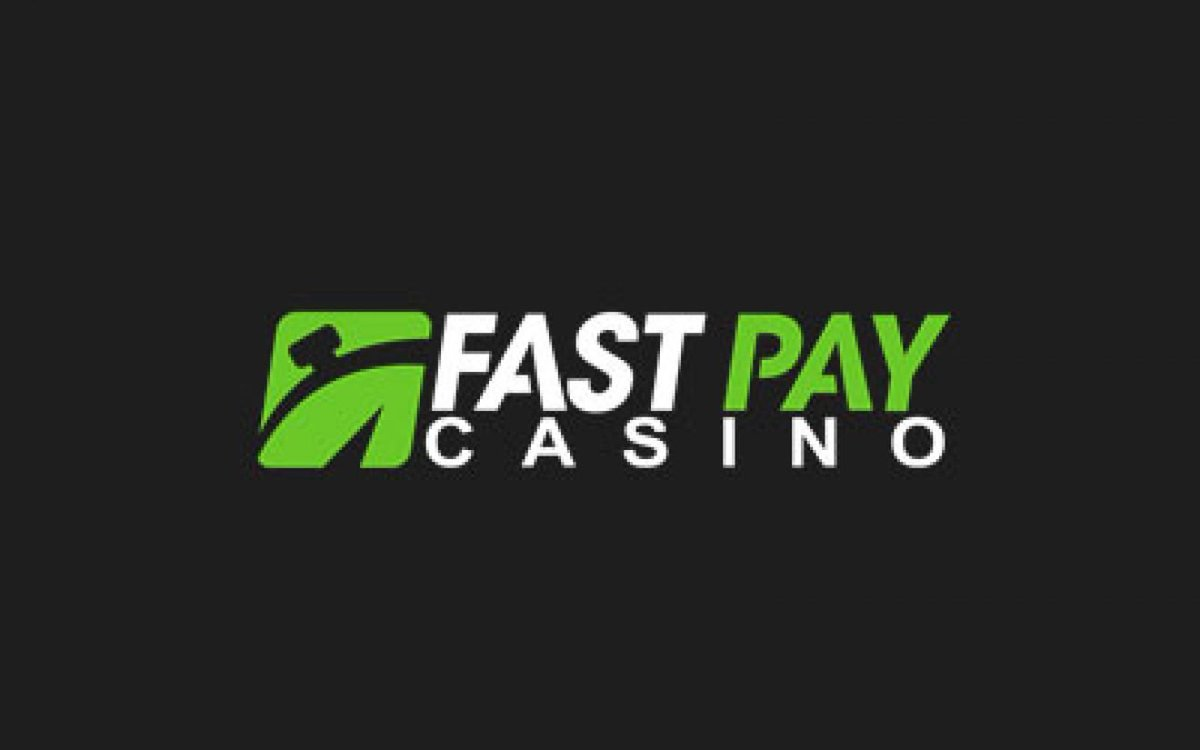 Fastpay casino mirror