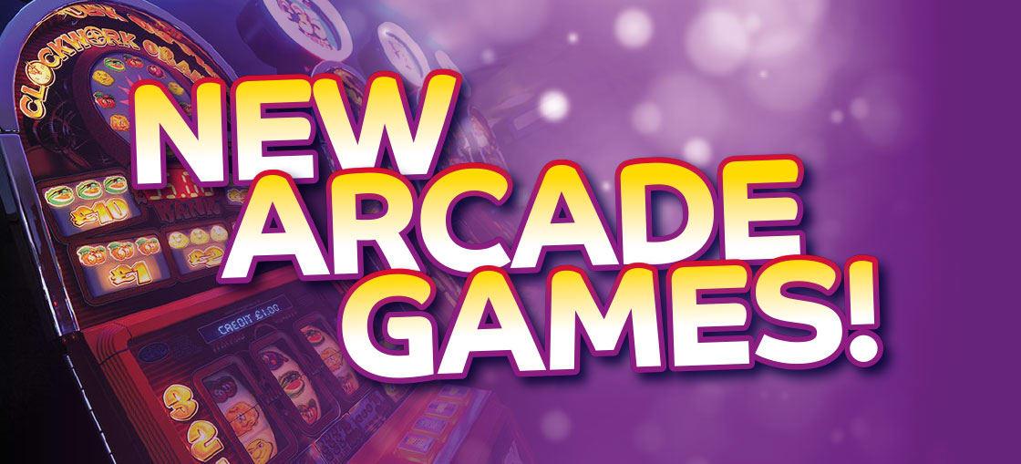 1473158642_new-arcade-1120x509.jpg