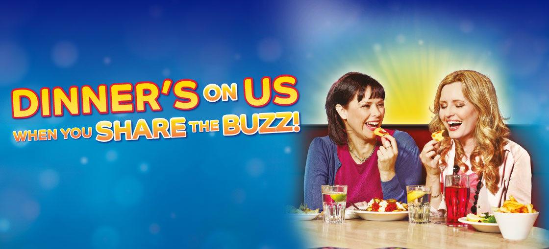 1473158666_share-the-buzz-1120x509.jpg