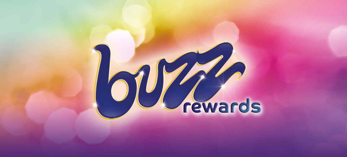 1505835275_om-22511-1-article-buzz-slot-rewards-509x1120px.jpg