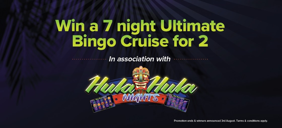 1532358521_om-114663-2-hula-night-web-banner-article-1120x509px.jpg