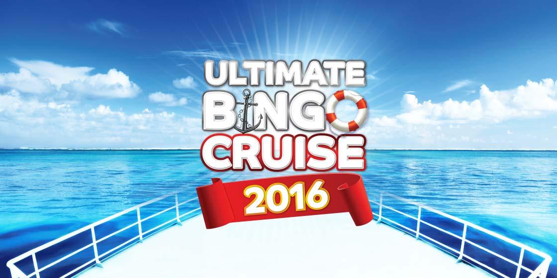 ultimate-bingo-cruise_rzs5id