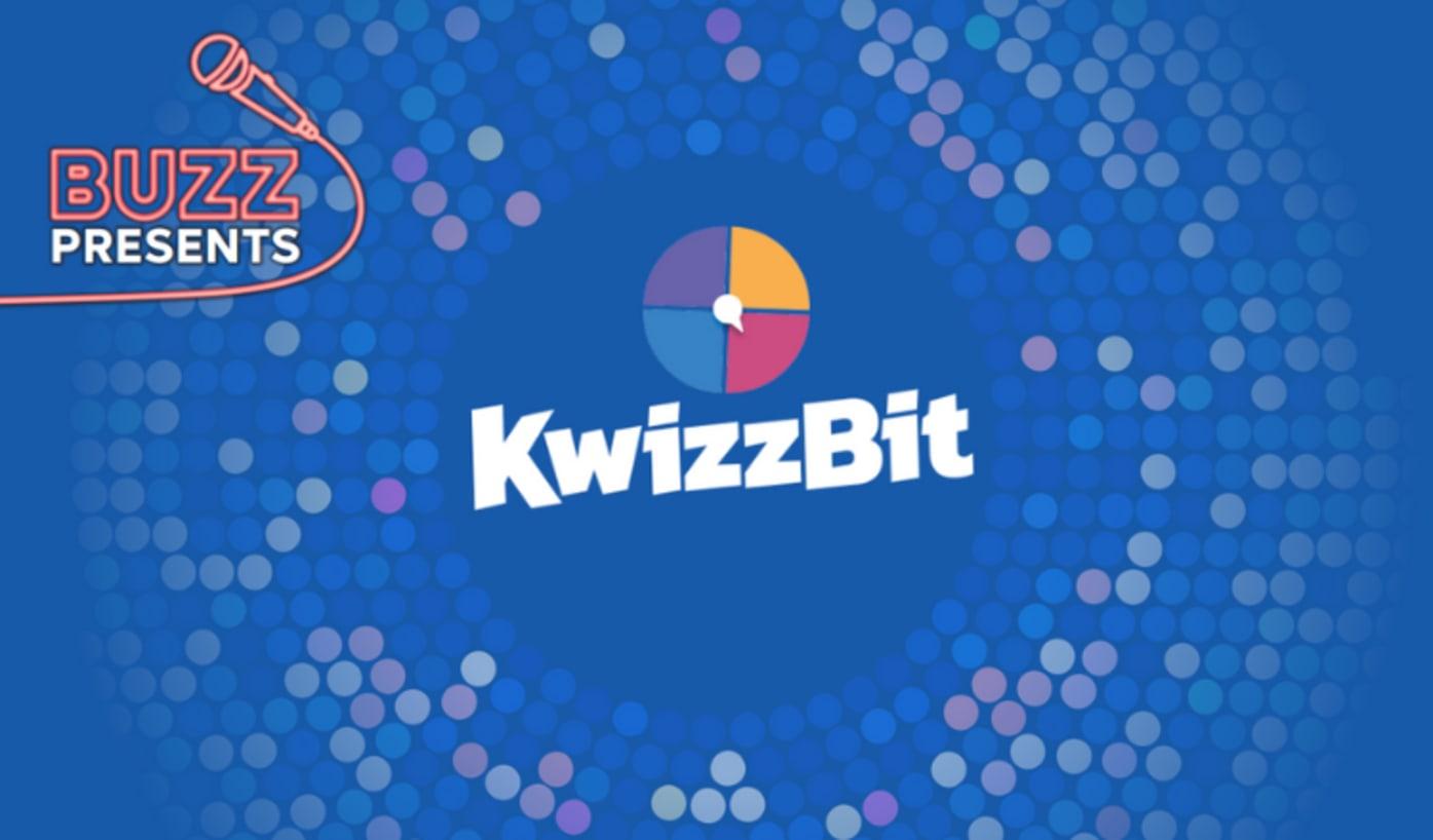 Kwizzbits