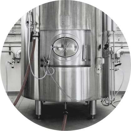 Biofermentation