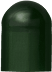 Prebiotic Outer Capsule