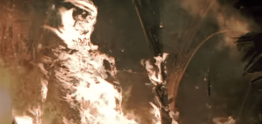 11 Oats Studios Volume 1 Firebase (9)