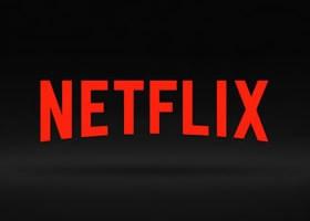 Netflix、日本のアニメプロダクション最大手たちと提携! - (c) Netflix. All Rights Reserved.