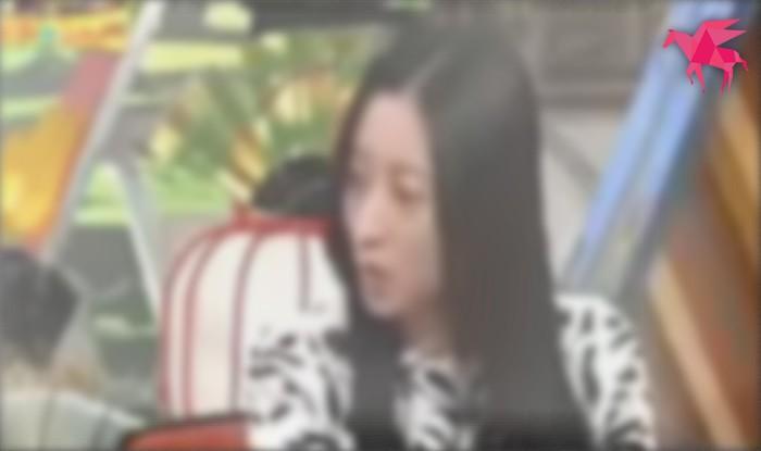 三浦瑠麗さんの「大阪やばい」発言から考える何がやばいのか?