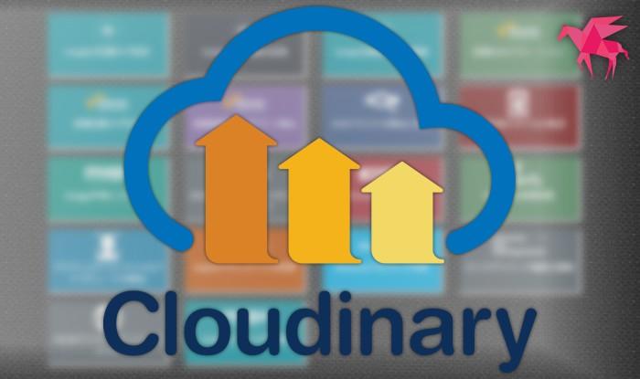 【CDN】Cloudinary がCDNとしては最強過ぎる気がする