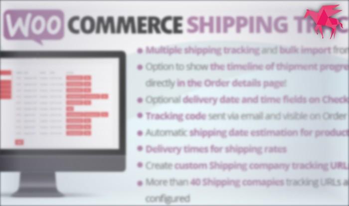 WooCommerce の配送処理で日本の郵便局/配送業者などを追加する