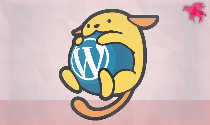 緊急対応 WordPress:4.9.6から追加された「個人データのエクスポート」「個人データの削除」「プライバシー」項目を非表示にする方法について