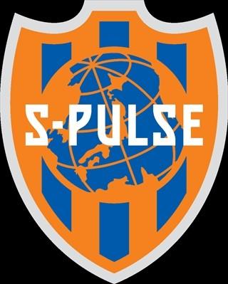 エスパルス 新しいロゴ案2
