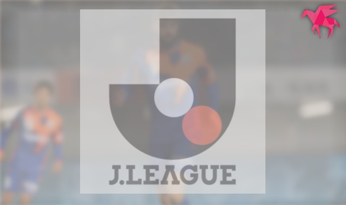 Jリーグ、2019シーズンの大会方式は外国人枠の撤廃が決定!