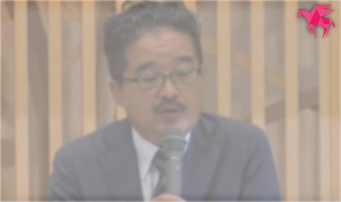 NGTの山口真帆さんに起きた暴行事件についてAKS初期対応のミス