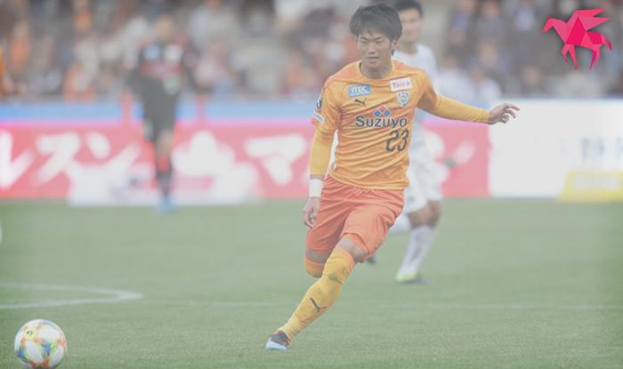 2019年 清水エスパルス VS 湘南ベルマーレ 5戦未勝利