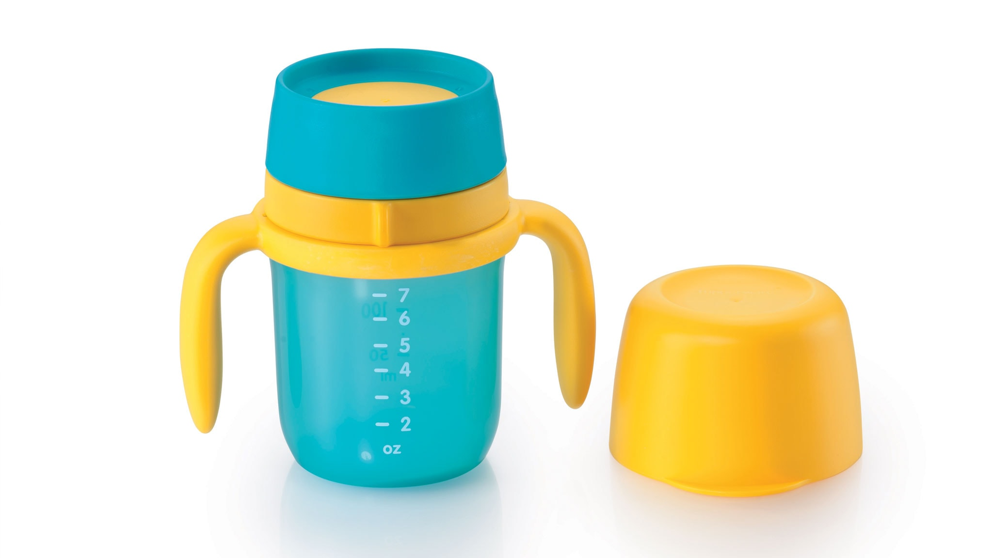 Twinkle Training Cup
