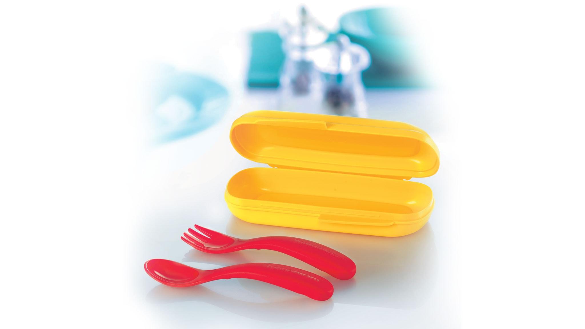Twinkle Cutlery Set