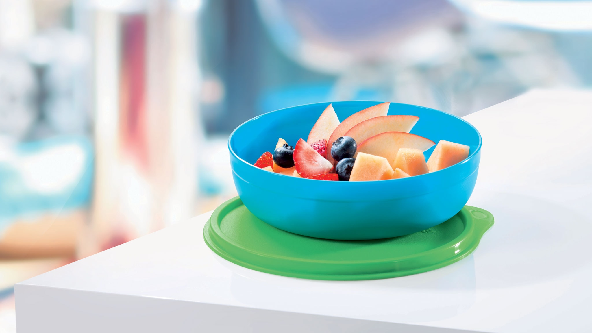 Twinkle Feeding Bowl (1) 430ml