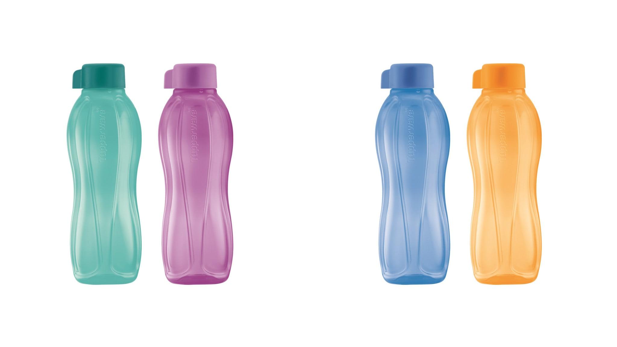 Eco Bottle (2) 750ml