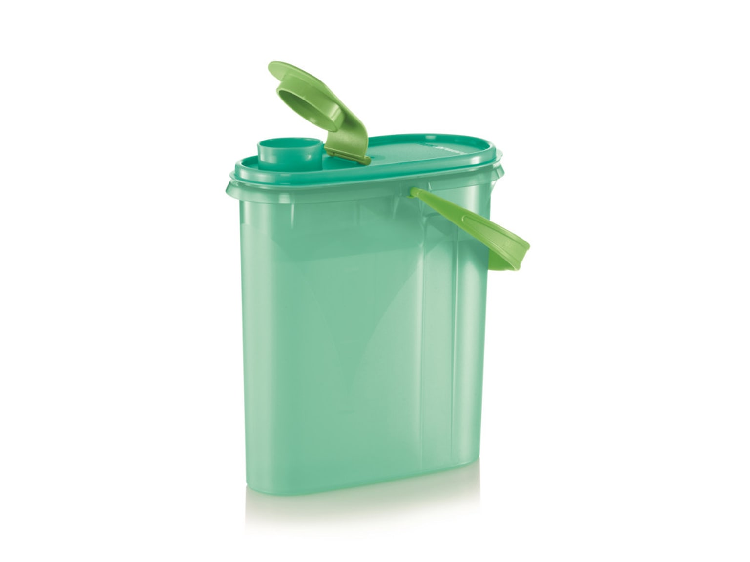 Beverage Buddy - Green (1) 1.9L