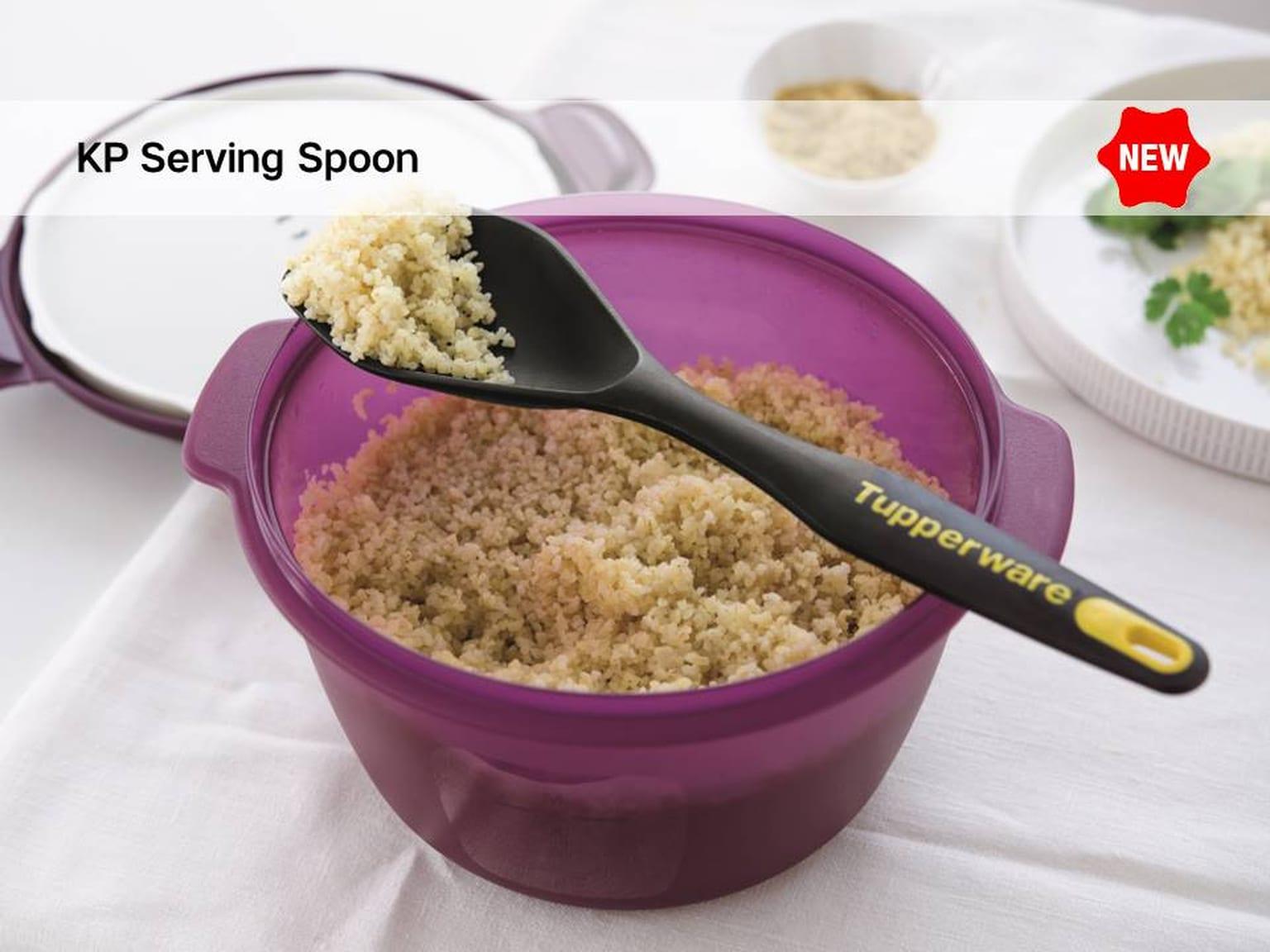 KP Serving Spoon (1)
