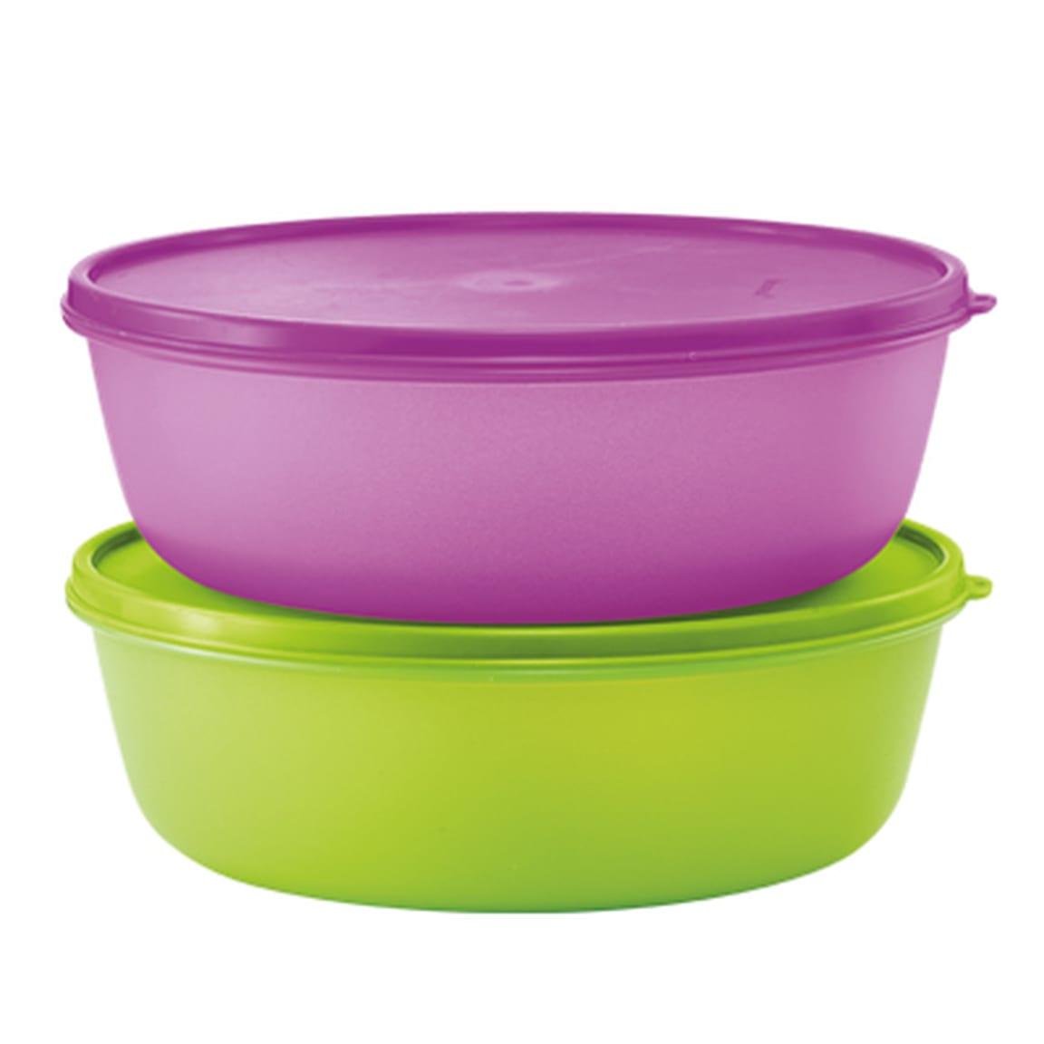 Modular Bowls (4) 600ml