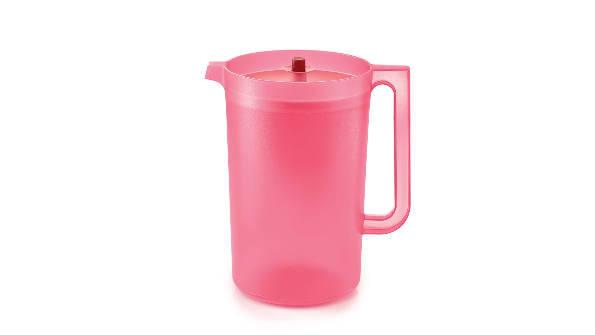 Royal Red Giant Pitcher (1) 4.2L