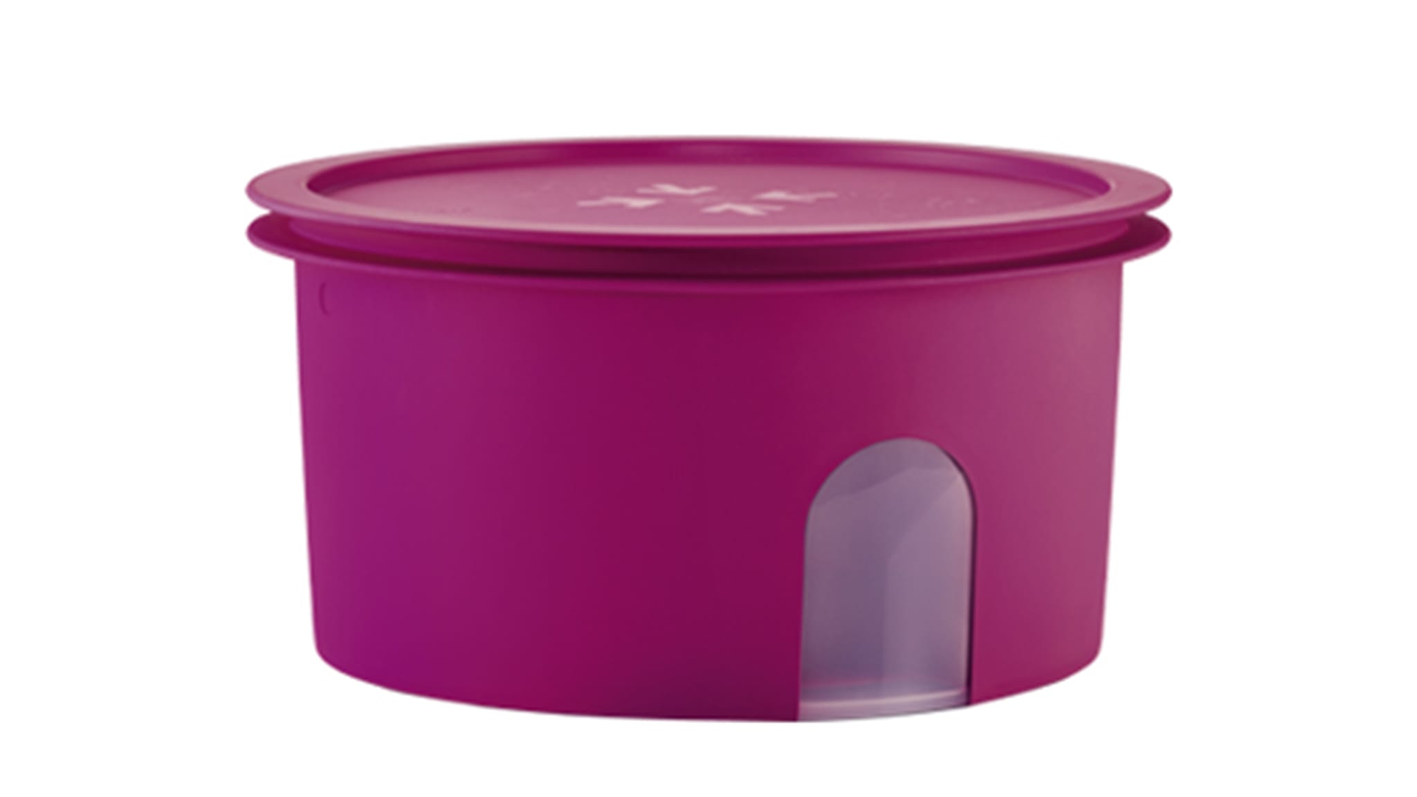 Canister (1) 7L